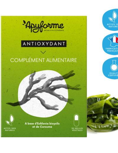 la-belle-recolte-communication-annecy-client-apyforme-antioxydant