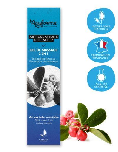 la-belle-recolte-communication-annecy-client-apyforme-gel-massage