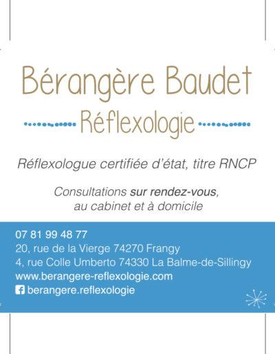 la-belle-recolte-communication-annecy-client-berangere-refelexologie-carte-de-visite-2