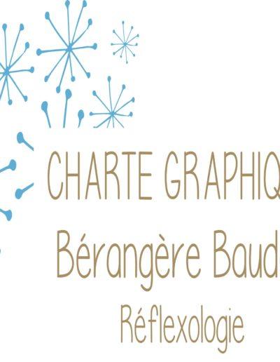 la-belle-recolte-communication-annecy-client-berangere-refelexologie-charte-graphique