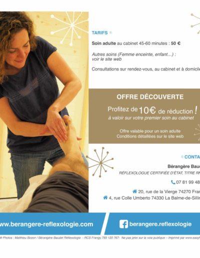 la-belle-recolte-communication-annecy-client-berangere-refelexologie-flyer-2
