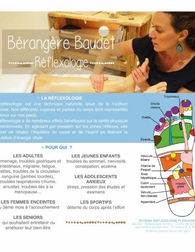 la-belle-recolte-communication-annecy-client-berangere-refelexologie-flyer