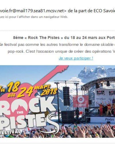 la-belle-recolte-communication-annecy-client-portes-du-soleil-rock-the-pistes-eco-newsletter