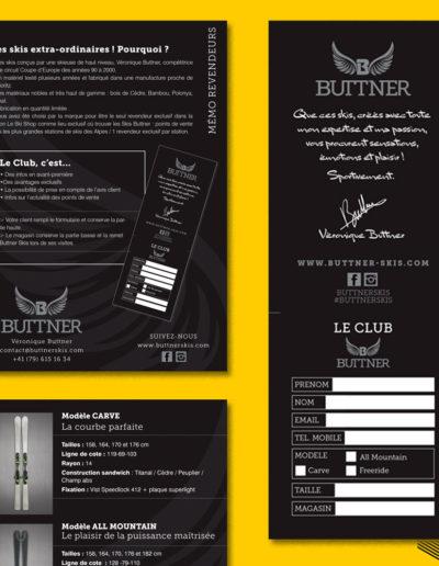 la-belle-recolte-communication-annecy-client-skis-buttner-docs-jaune