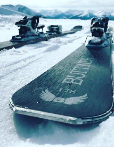 la-belle-recolte-communication-annecy-client-skis-buttner-skis