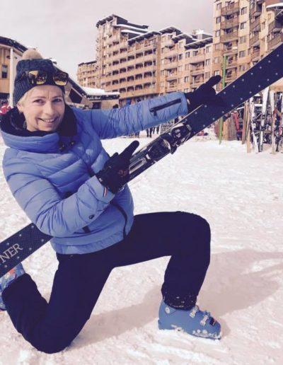la-belle-recolte-communication-annecy-client-skis-buttner-vero