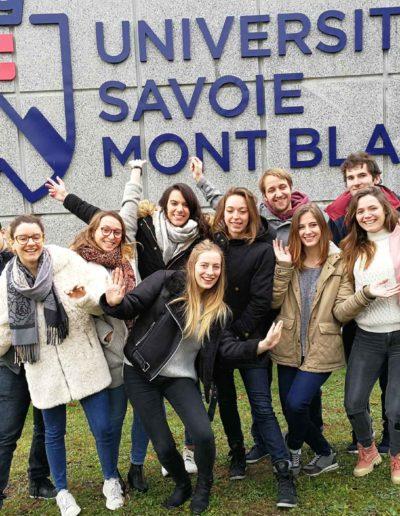 la-belle-recolte-communication-annecy-client-université-savoie-mont-blanc