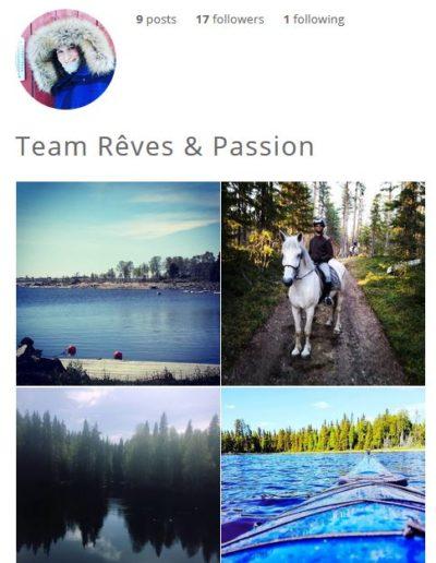 la-belle-recolte-communication-annecy-client-team-reves-et-passion-instagram