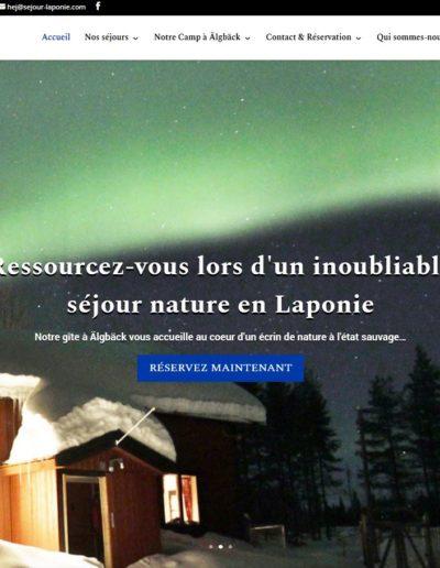 la-belle-recolte-communication-annecy-client-team-reves-et-passion-site-web